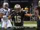 Watch: Moore 21-yard catch