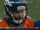 Watch: Welker suffers concussion