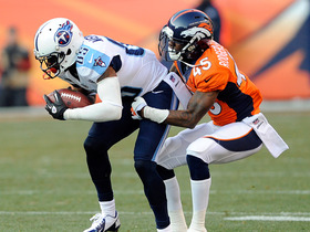 Video - GameDay: Tennessee Titans vs. Denver Broncos
