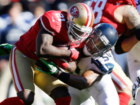 Video - What did we learn from the San Francisco 49ers and Seattle Seahawks?