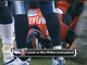 Watch: Broncos short on time and Welker