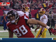 Watch: Tony Gonzalez 13-yard touchdown reception