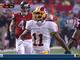 Watch: WK 15 Can't-Miss Play: Kirk doing work