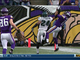 Watch: Jarius Wright 42-yard catch