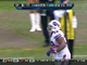 Watch: Summers 1-yard touchdown