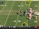 Watch: Raiders fake punt