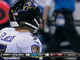 Watch: Flacco hits Jones on crucial third down