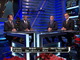 Watch: 'NFL Fantasy Live': Keeper question marks