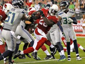 Video - Can the Arizona Cardinals upset the Seattle Seahawks?