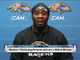 Watch: Jacoby Jones: 'We got the faith in Tuck'
