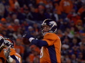 Video - Preview: Denver Broncos vs. Houston Texans