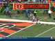 Watch: Jarius Wright 36-yard touchdown reception