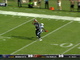 Watch: Marcedes Lewis 30-yard catch