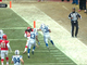 Watch: Donald Brown 51-yard touchdown run