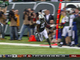 Watch: Ed Reed interception