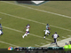 Watch: Brown 65-yard touchdown