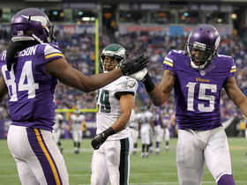 Video - Will the Dallas Cowboys copy the Minnesota Vikings' Week 15 game plan to beat the Philadelphia Eagles?