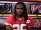 Watch: Jamaal Charles, 2014 Pro Bowler