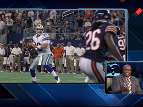 Video - How can Cowboys win with Kyle Orton?