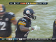 Watch: WK 17 Can't-Miss Play: Le'Veon rings the Bell