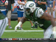 Watch: Sheldon Richardson 1-yard touchdown run