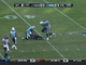 Watch: Michael Griffin game-ending INT