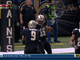 Watch: Drew Brees 44-yard touchdown pass
