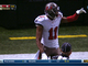 Watch: Mike Glennon flea-flicker touchdown