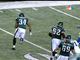 Watch: Brown 6-yard touchdown