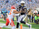 Watch: GameDay: Chiefs vs. Chargers highlights