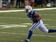 Watch: Donald Brown 10-yard TD