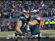 Watch: Riley Cooper 10-yard touchdown catch