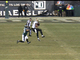 Watch: Meachem pulls down a 40-yard catch