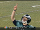 Watch: Wild Card Weekend: Nick Foles highlights
