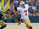 Watch: GameDay: 49ers vs. Packers highlights