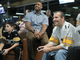 Watch: Madden Tournament with LaMarr Woodley