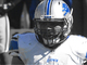 Watch: 2013: Best of DeAndre Levy