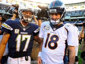Video - Will San Diego Chargers or Denver Broncos win on Sunday?