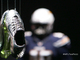 Watch: Nike plans to keep players warm at Super Bowl XLVII