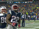 Watch: Stevan Ridley 3-yard TD run