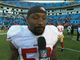 Watch: Bowman: 'All the excuses go out the window next week'