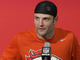 Watch: Welker discusses relationship with former teammates