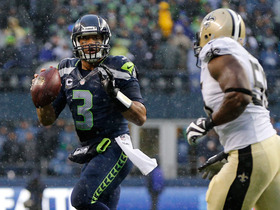 Video - Concerns with Seattle Seahawks passing attack?