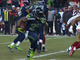 Watch: NFC Championship: Marshawn Lynch highlights