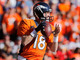 Watch: Similarities between Manning and Elway