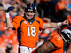 Watch: 'Playbook': The impact of 'manipulative' Manning