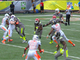 Watch: Pro Bowl Can't-Miss Play: Chief collision