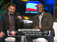 Watch: 'View from the Couch': Super Bowl XLVIII