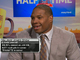 Watch: Jones-Drew: I could still return to Jacksonville