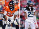 Watch: 'Players Only': Sherman or Bailey?